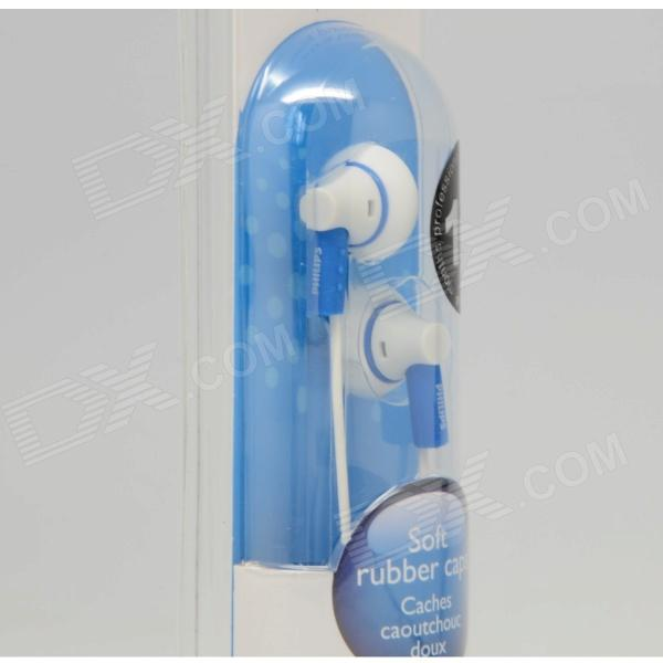 Wholesale bulk earbuds with case - philips earbuds with extra bass