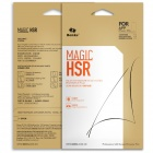 Benks Magic HSR Series Of HD Fingerprint Proof Protective Film for   Iphone 5/5s
