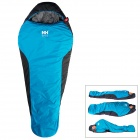 NatureHike ML150 Outdoor Camping Sleeping Bag - Blue