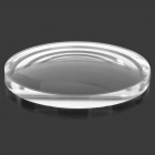 MingYue -3.75 D Resin Lens - Transparent