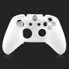 Protective Silicone Case for XBOX One Controller - White