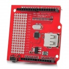 Robotale USB Host Shield for Arduino / Google Android ADK / UNO MEGA (Works w/ Official Arduino)
