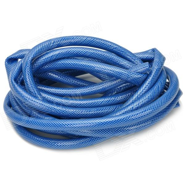 "0.5"" Car Washing / Cleaning PVC Hose - Blue (5m) Bellevue B. ad"