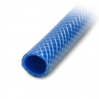 "0.5"" Car Washing / Cleaning PVC Hose - Blue (5m)"