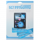 Protective ARM Protector Screen Guard Film for Samsung Galaxy Note 10.1 2014 Edition - Transparent
