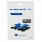 Protective Clear Screen Protector Film Guard for Sony Xperia Tablet S - Transparent