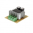 Car DC-DC 15-50V to 12V 3A Buck Power Supply Module