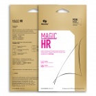 Magic HR High Transparent and Scratch Resistance Series Protective Film for Nokia Lumia 1020