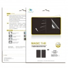Benks Magic THR Super Scratch-Resistant Set Series Protection Film for Samsung Galaxy Note 3 N9000