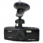 "Anytek AT300 148 Grad Weitwinkel-1080p 3.0MP Car DVR (2,7 ""TFT)"