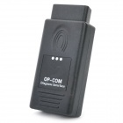 OP-COM V CAN Diagnostic Interface for Opel