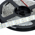 HML 12V 96W 4800LM 3528 SMD LED 1200 Emitters Strip