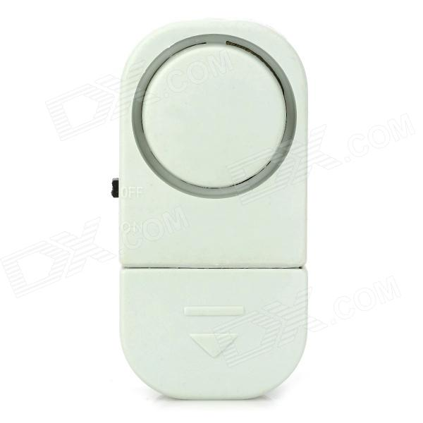Anti-theft Door / Window Entry Alarm (3 x LR44)