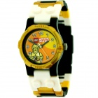 Genuine LEGO® Star Wars C-3PO Boys Watch 9001901 8""