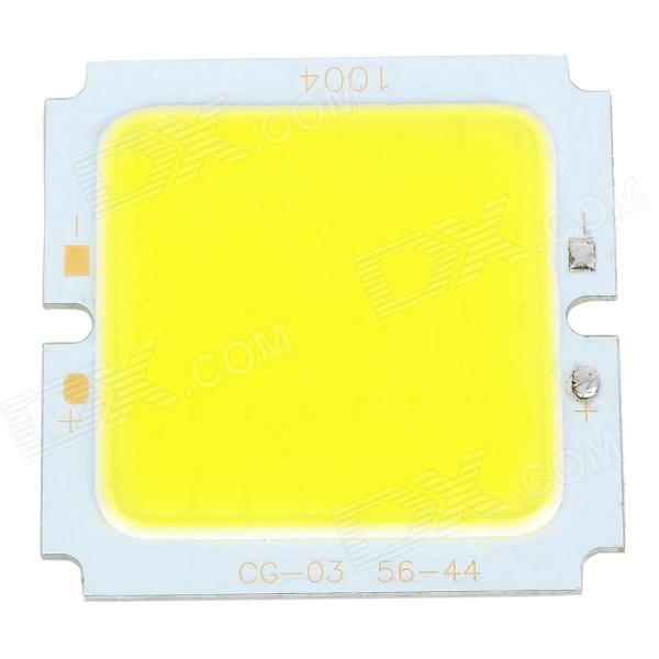 CG-03-56-44 DIY 20W 6500K 1800lm Cool White Light LED Module