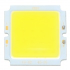CG-02-45-35 10W D900lm 6500K Cool White Light COB Module
