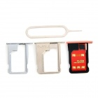 R-SIM 9PRO Universal Unlock SIM Card Adapters for Iphone 4S / 5 / 5c / 5s (iOS7.0.2 / 7.0 / 6.1.4)
