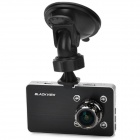 "BLACKVIEW BL300 1080P HD 3.0"" TFT CMOS 3.0MP Wide Angle Car DVR w/ 4-LED IR Night Vision / G-Sensor"