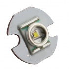 SingFire Cree XR-E Q5 200lm White Light LED Emitter