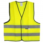 Salzmann HY2005 Cycling Riding Reflective Vest