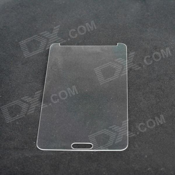 REMAX 9H Magic Glass Real Tempered Glass Protector for Samsung Galaxy Note 3 N9000 proximity switch xs612b1mal2 xs6 12b1mal2