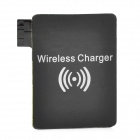 Built-in Wireless Charger Charging Receiver Module for Samsung Galaxy Note 3 N9000 / N9002 - Black