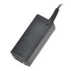 LiDY VGP-AC10V2 AC 100~240V Power Adapter for Sony - Black (4.8 x 1.7mm)