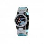 Lego Watch Star Wars Anakin Skywalker