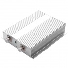 GSE2100 2W WCDMA Signal Amplifier for Cellphones - Silver