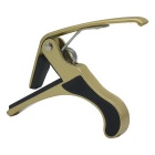 Stainless Steel Guitar Capo for 6-String Guitar