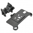 360 Degree Rotational Bicycle Mount Holder for Samsung Galaxy Note 3 / N9000 / N9002 / N9005 / N9006