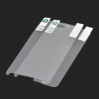 Protective Clear Screen Protector Film for Samsung i9070 - Transparent (2 PCS)