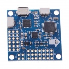 MWC MultiWii SE V3.0 Standard Edition Flight Control Board (Mini R/C flygplan kompatibel)