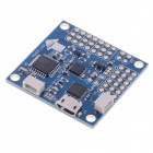 MWC MultiWii SE V3.0 Standard Edition Flight Control Board (Mini R/C Aircraft Compatible)