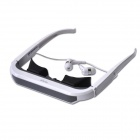 Walkera E002 FPV First Person View Goggle Glasses Support DEVO F4/F7