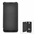 "External ""3300mAh"" Power Battery Charger w/ Protective Case for Samsung Galaxy Note 3 N9000 - Black"
