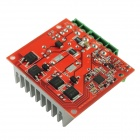 Module Buck-Boost automatique - Rouge (8A)