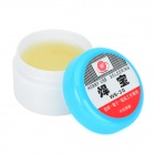 WLXY WL-30 Flux solda Creme Paste - Yellow
