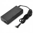 YUNDA 90W Laptop AC 100~240V Power Adapter for ACER 1300 / 140 + More (5.5 x 2.5mm)