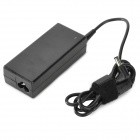 YUNDA YUNDA-3 Class A Laptop Power Supply Adapter for Acer PA-1650-02-5525 - Black (AC 100~240V)