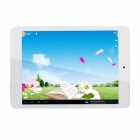 "Ainol NOVO8 mini 7.85"" Dual-Core Android 4.1 Tablet PC w/ 512MB RAM, 8GB, Dual Camera, OTG - White"