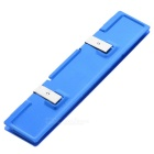 DDR Memory Heat Spreader Clip