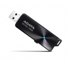 ADATA DashDrive Elite UE700 USB 3.0 Flash Drive Disk - Black (16GB)