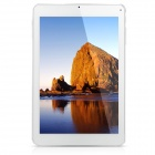 "Cube U39GT 3G Talk9 9"" FHD Android 4.2 Quad Core WCDAM/GSM Tablet PC w/ 1GB RAM / 16GB ROM - White"