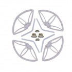 Walkera QR X350-Z-23 Propellers Guad for QR X350 R/C Quadcopter - White