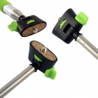 Wireless Bluetooth Mobile Phone Monopod para Android 3.0 e Acima do Sistema - Verde
