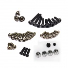 Walkera HM-Master CP-Z-20 Screw Set for Master CP R/C Helicopter