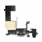 Audio / Charging / Microphone Flex Cable for Iphone 5C