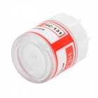 A059 Silicone Heatsink Grease for CPU / Mainboard - White