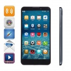 "UMI Cross MTK6589T Quad Core Android 4.2 WCDMA Phone w/ 6.44"" FHD OGS, 2GB RAM, 32GB ROM - Black"